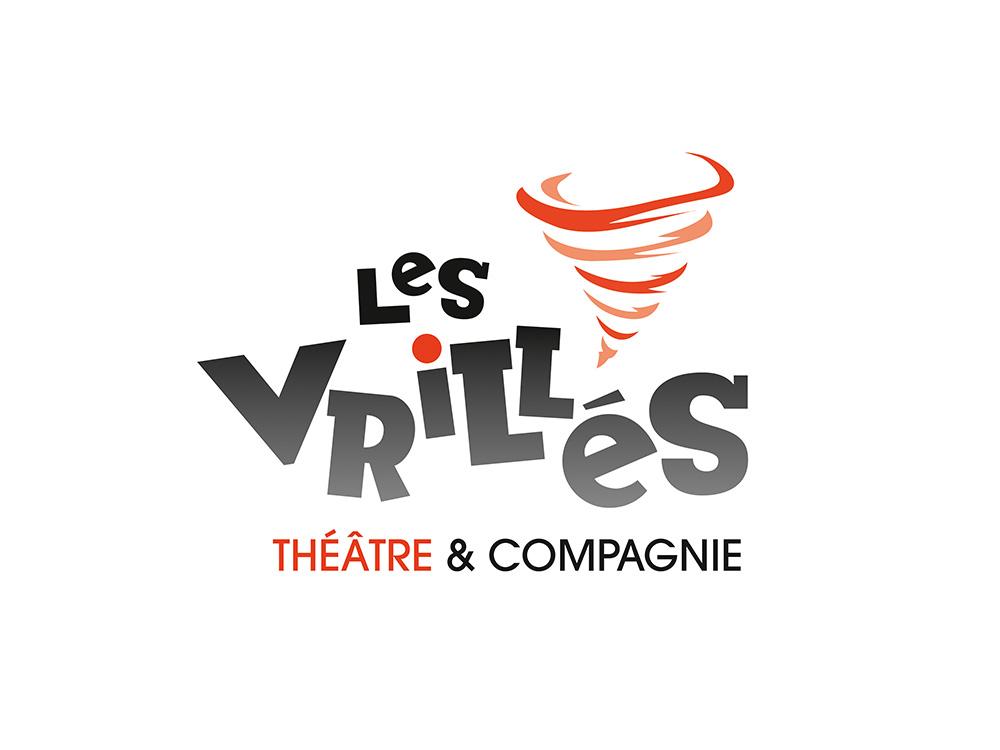 Théâtre Les Vrillés