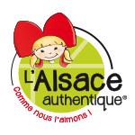 Alsace authentique