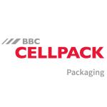 BBC Cellpack