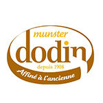 Dodin