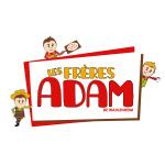 Frères Adam
